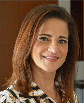 Professora Lúcia França