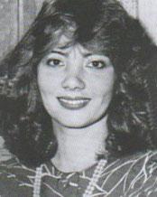 Alaíde Cristina Barbosa Ulson Quércia