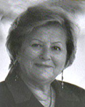 Florinda Gomes (Lila) Covas