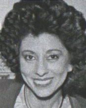 Neusa Augusta Marin