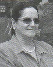 Renéa de Castilho Lembo